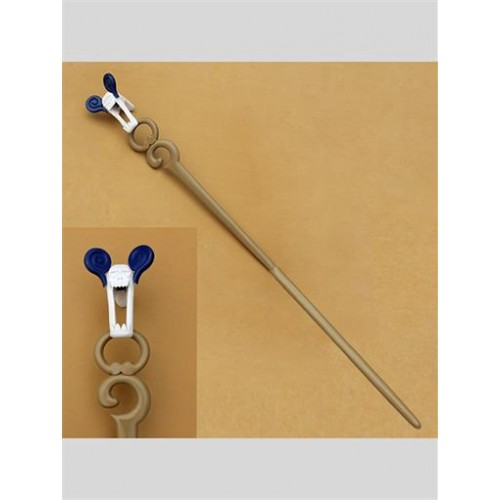 Tail Wand PVC Replica Cosplay Prop