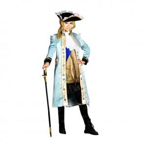 Axis Powers Hetalia Francis Bonnefoy France Cosplay Costume