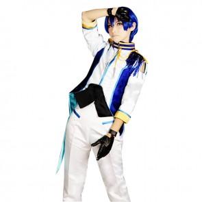 Uta No Prince Sama Masato Hijirikawa Cosplay Costume