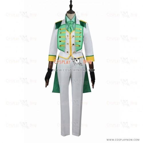 Mr. Osomatsu Cosplay Choromatsu Matsuno Costume