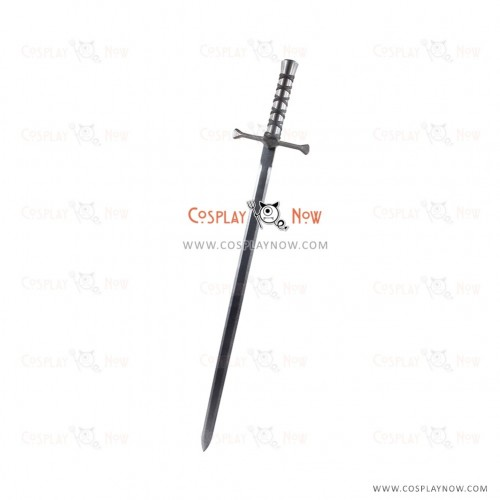 Game of Thrones Arya Stark Cosplay Props