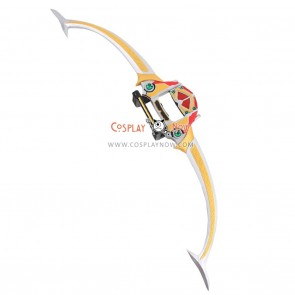Kamen Rider Masked Rider Blade CHALICE ARROW PVC Cosplay Props