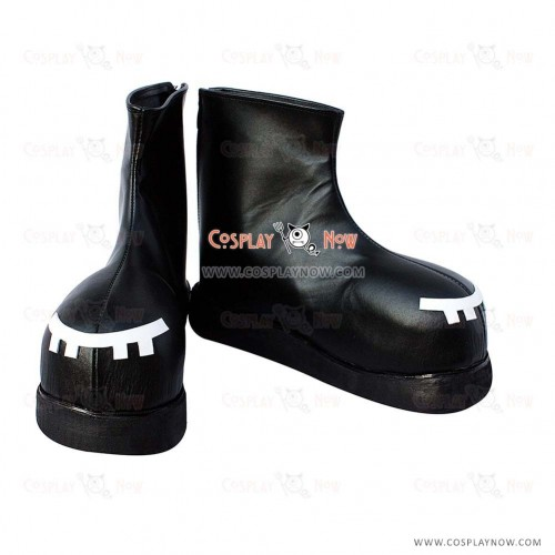 Dream Eater Merry Cosplay Merry Nightmare Shoes