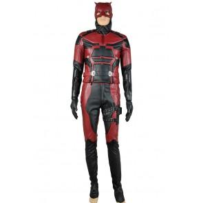 Daredevil Matt Murdock Cosplay Costume