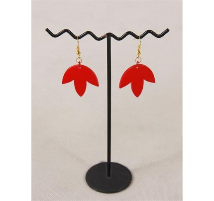 Order Saber Miyamoto Musashi Earrings Cosplay Props