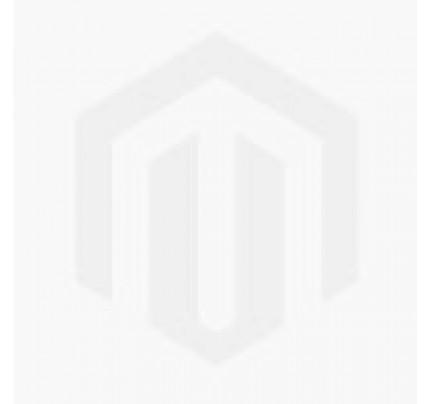 Fatekaleid liner Miyu Edelfelt Wand Sapphire Cosplay Props