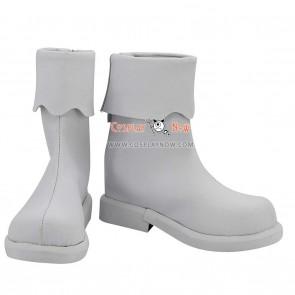 AKB0048 Cosplay Aida Orine Shoes