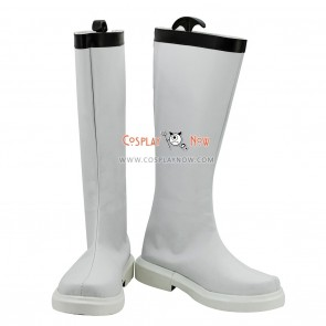 Hetalia Axis Powers Cosplay Shoes Alfred·F·Jones Boots