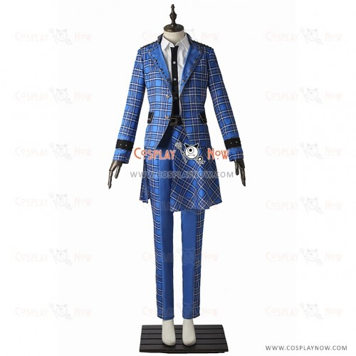 Hey Say JUMP Cosplay Kei Inoo Costume