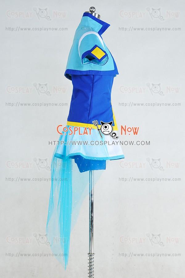 costumes Girls mortal kombat