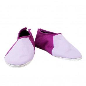 Chinese Paladin Cosplay Han Lingsha Shoes
