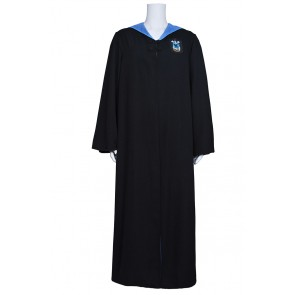 Harry Potter Ravenclaw of Hogwarts Cosplay Costume