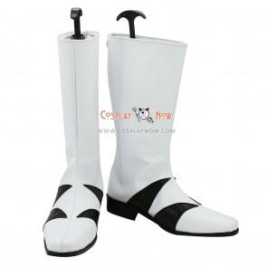InuYasha Inu no Taisho Cosplay Boots