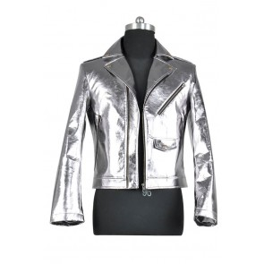 X-Men Apocalypse Quicksilver Cosplay Costume