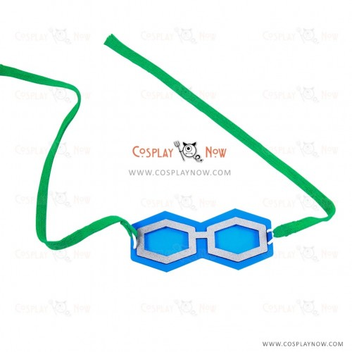 ONE PIECE Sabo Goggles Cosplay Prop