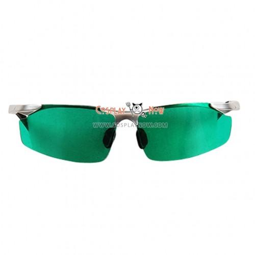 Saikikusuo Saiki Kusuo's Glasses Cosplay Prop