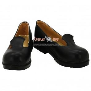 Touken Ranbu Cosplay Hotarumaru Shoes