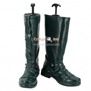Kamen Rider Cosplay Shoes Masked Rider 2 Boots