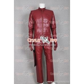 Daredevil Cosplay Matt Murdock Costume