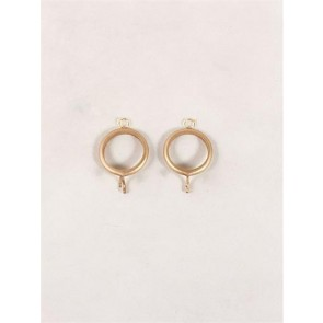 Order Archer Ishtar Earrings Cosplay Prop