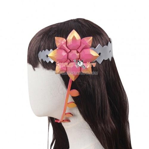 Vocaloid 3 Merli Headwear Cosplay Prop