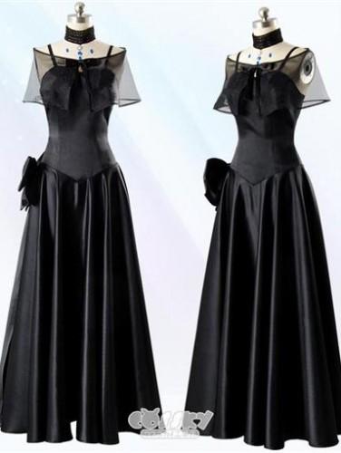 Fate Grand Order Joan of Arc Cosplay Costume