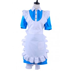 Earl Ciel Phantomhive Costume For Black Butler Cosplay