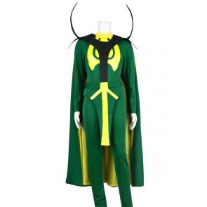 Doctor Strange Baron Mordo Cosplay Costume